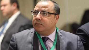 تونس: تكليف هشام مشيشي تأليف الحكومة