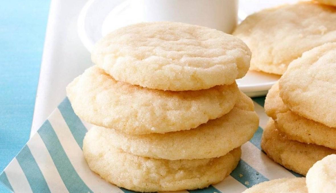 كعكة السكر: فطور لذيذ على الطريقة السويدية!