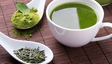 شاي الماتشا يحسّن صحة القلب... ماذا تعرفون عن فوائده؟