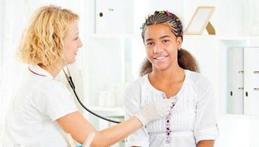 هل تعاني من تسارع في ضربات القلب؟ احذر من هذا المرض الموضعي!