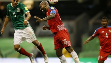 """صيغة جديدة لـ""""كونكاكاف"""" في تصفيات كأس العالم 2022"""