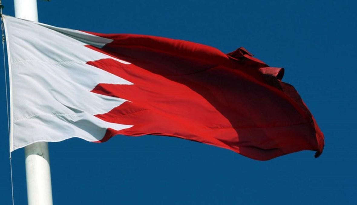 البحرين تستحوذ على 20% من نادٍ فرنسي