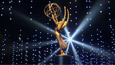 """إعلان الترشيحات لجوائز """"إيمي"""" التلفزيونية... حفل """"افتراضي"""""""
