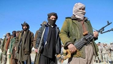 """""""طالبان"""" تعلن وقف إطلاق نار خلال عطلة عيد الأضحى: أي هجوم سيُقابل بالقوة"""