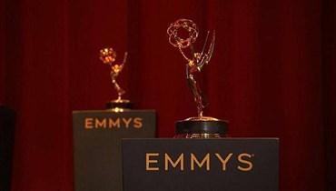 """إعلان ترشيحات """"إيمي"""" التلفزيونية والجوائز توزع في حفل افتراضي في 20 أيلول"""