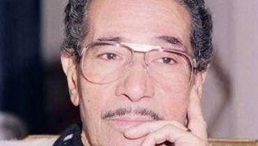 25 عاماً على وفاة محمد الموجي صانع النجوم... اكتشف سعاد حسني ولحّن 88 أغنية لعبد الحليم حافظ