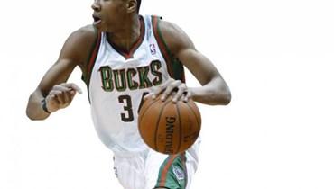 """يعود إلى """"الفقّاعة"""" وخلف أبواب موصدة... لاعبو NBA يبدأون فترة حكم بالسجن!"""