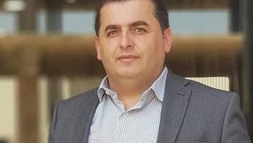 رئيس لجنة الأساتذة المتعاقدين في التعليم المهني: في لبنان لا تؤخذ الحقوق إلّا بالقوّة