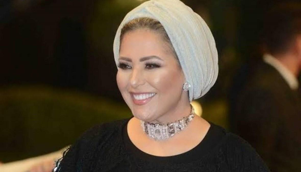 صابرين توعّدت بأقسى عقاب... مشاهير هددوا متابعيهم في السوشيل ميديا