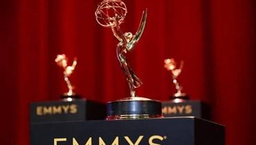 حفل جوائز EMMY عبر الفيديو وملابس النوم مسموحة