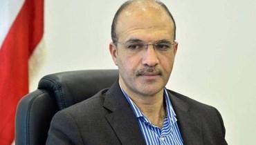 وزير الصحة يعايد اللبنانيين: بالغصة الخانقة ما من فرحة دون تضحية