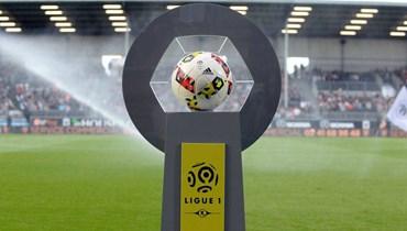 تعديل جديد في نظام الدوري الفرنسي