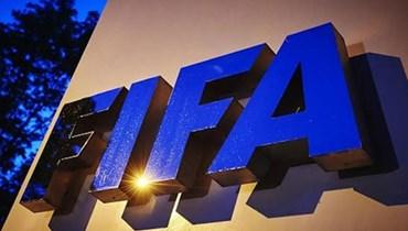 اللجنة الخماسية مستمرة في إدارة الكرة المصرية