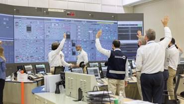 الإمارات تبدأ تشغيل أول مفاعلاتها للطاقة النووية