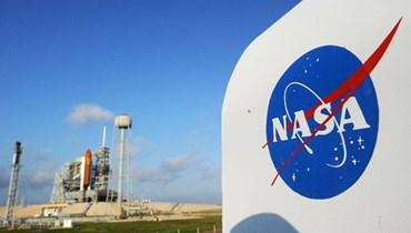 رائدا فضاء من ناسا يستعدان للعودة إلى الأرض غداً إذا سمحت حالة الطقس