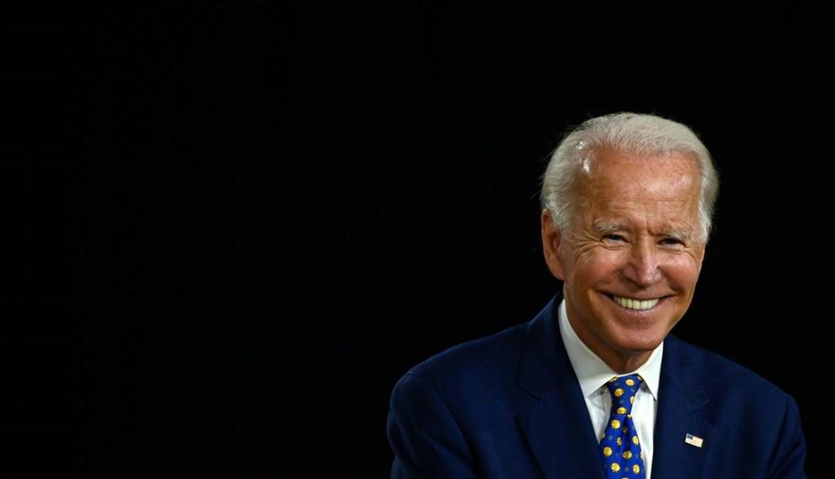 بادين يعلن اسم المرأة الّتي اختارها للمنصب: ما دور نائب الرئيس الأميركي؟