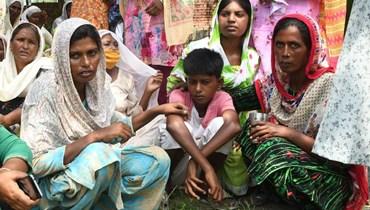 وفاة 86 شخصاً بكحول مغشوشة في الهند: الشرطة تنفّذ مداهمات واعتقالات