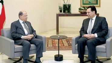 اللعب في الوقت الضائع اللبناني في انتظار الانتخابات الأميركية