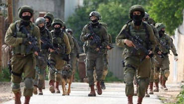 الجيش الإسرائيلي: إطلاق نار على خلية حاولت زرع عبوات ناسفة قرب السياج الحدودي في الجولان