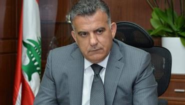 اللواء عباس ابراهيم: من السخرية الحديث عن مخزن للمفرقعات، هناك مواد شديدة الانفجار ولن أستبق التحقيقات