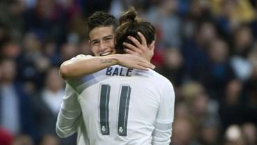 مفاجأة في قائمة ريال مدريد لمواجهة مانشستر سيتي