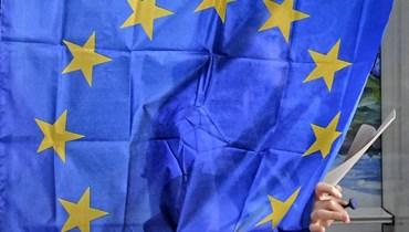 قمّة أوروبيّة محتملة في أيلول للبحث في العلاقات بالصين وتركيا وبريكست