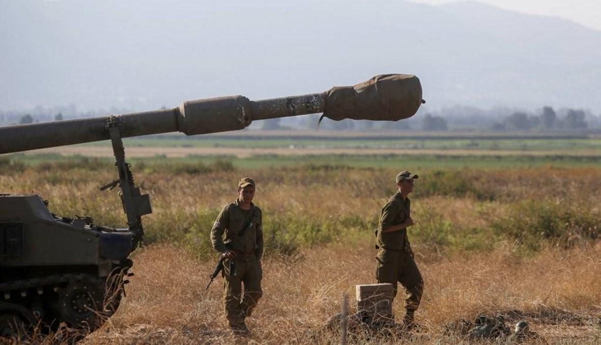 ماذا يجري على الحدود الجنوبية... ما حقيقة إطلاق صفارات الانذار الإسرائيلية؟