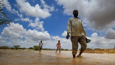"""الخرطوم """"تتحفظ"""" عن تحذير واشنطن رعاياها من السفر إلى السودان"""