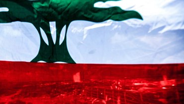 """مستقبل لبنان على المحك في الويك أند، و""""علينا التحرّك سريعاً"""": ثورة جارفة، """"يا نحنا يا إنتو"""""""