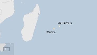 تسرّب نفطي في المحيط الهندي... وموريشيوس تعلن حالة الطوارئ البيئية