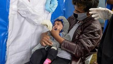 أكثر من 5 ملايين إصابة بكورونا في أميركا: الوفيات في البرازيل تتجاوز مئة ألف