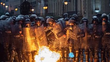 """حكومة الإصلاح والنهوض: """"إدارة الأزمات في ظل استمرار الحروب والمواجهات والاغتيالات"""""""