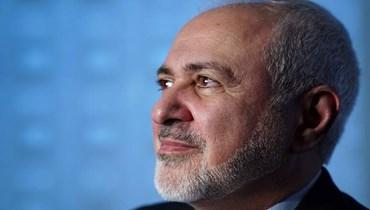 ظريف يكشف عن استعادة جزء من الأموال الايرانية المجمدة