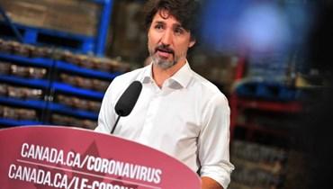 """""""استجابة للحاجات الفورية للشعب""""... كندا تضيف 25 مليون دولار كندي لمساعدة لبنان"""