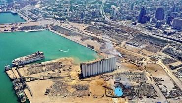 وزارة السياحة مددت تقديم طلبات استمارات الأضرار حتى 21 الحالي