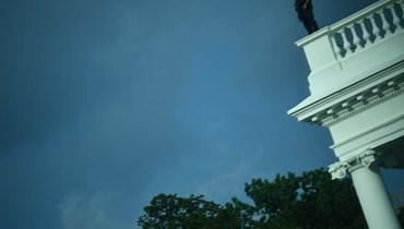 وزارة العدل الأميركيّة: عمليّة لتفكيك حملات تمويل استهدفت جماعات متشدّدة