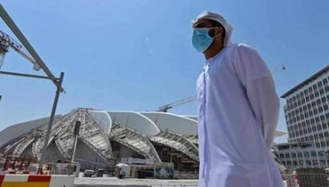 الخارجية الفلسطينية تستدعي سفيرها لدى الإمارات