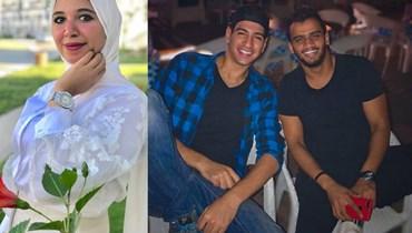 """حالة وفاة و3 إصابات خطيرة.. لعنة الشهرة تضرب نجوم """"يوتيوب"""" في مصر"""
