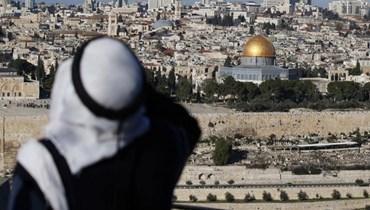 """تركيا تتهم الإمارات بـ""""خيانة القضية الفلسطينية"""" بعد اتفاقها مع اسرائيل"""