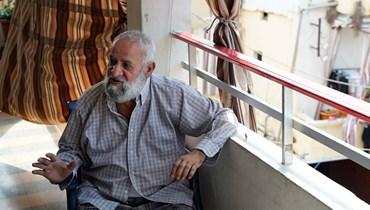 """""""أطباء بلا حدود"""" تقدّم الدعم الطبي والنفسي لسكان بيروت: شهادات عن لحظة الانفجار"""