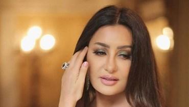 لطيفة: أبكي كلّما تحدّثتُ مع أحد في بيروت