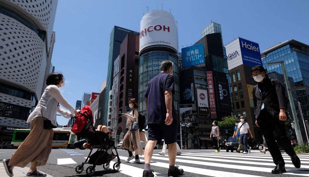 تراجع تاريخي في الاقتصاد الياباني... هل يعود للانتعاش مجدداً؟