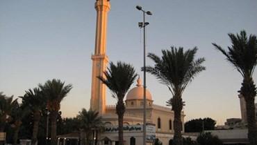 طرابلس: معالم أثرية وتراثية تبدأ ولا تنتهي