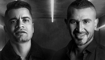 """نقابة """"الموسيقيين"""" تقاضي حسن شاكوش وتحقق مع أحمد سعد"""