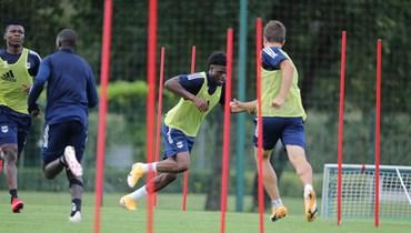 مواجهة جديدة في افتتاح الدوري الفرنسي