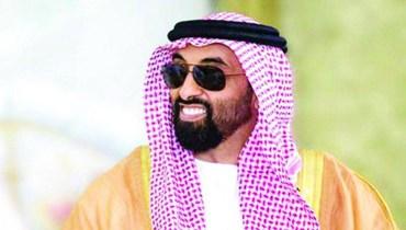 """ناقشا """"آفاق التعاون""""... مستشار الأمن الوطني الإماراتي يلتقي رئيس الموساد في أبوظبي"""
