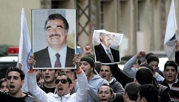 21 أيلول موعد لإصدار العقوبة... المحكمة الدولية تدين عياش: مذنب على نحو لا يشوبه شك