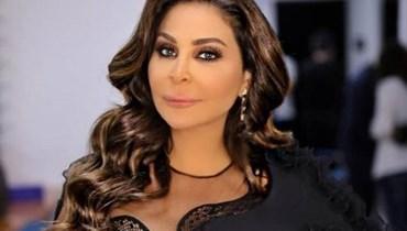 """إليسا بعد حكم المحكمة الدولية: """"تسوية عالمية عم تركب على أشلاء اللي راحوا"""""""