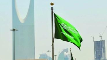 الخارجية السعودية: الحكم في قضية الحريري بداية لتحقيق العدالة