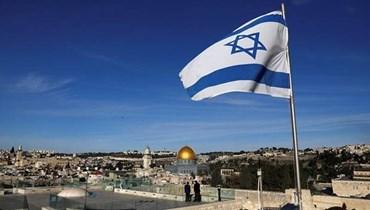 """إسرائيل تعقيبا على حكم الحريري: """"حزب الله"""" ارتهن مستقبل الشعب اللبناني"""